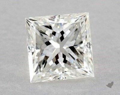 1.05 CARAT G-VS1 OVAL CUT DIAMOND