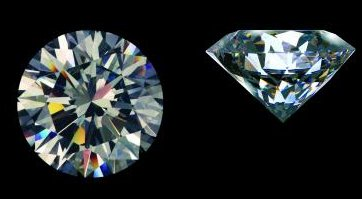 50 Carat 10 millions - most expensive diamond