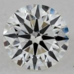 1.20 CARAT H-VS2 TRUE HEARTSTM IDEAL DIAMOND