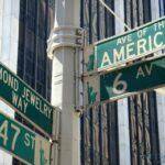 Diamond-District-New-York-47th-Street