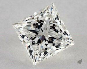 diamond-Princess-1.01-Carat-G-VS2