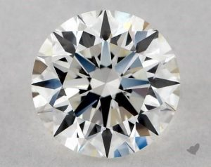 diamond-Round-1.21-Carat-H-VS2