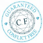 conflict-free-diamonds