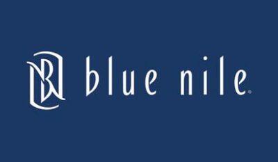 BlueNile Review