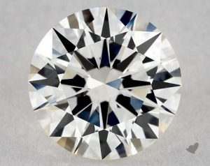Clarity-1.01-CARAT-I-VVS1-EXCELLENT-CUT-ROUND-DIAMOND