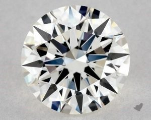 Clarity-1.01-CARAT-I-VVS2-EXCELLENT-CUT-ROUND-DIAMOND