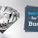 Best Clarity for your Budget