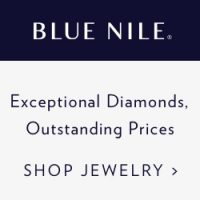 Blue Nile Prices
