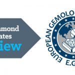 EGL Diamonds Certificates