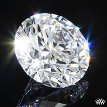 diamond SCINTILLATION