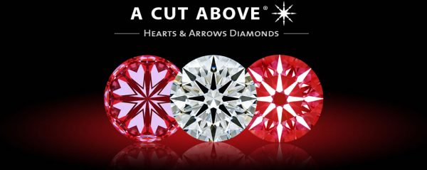 Whiteflash A-CUT-ABOVE-Hearts-and-Arrows-Diamonds