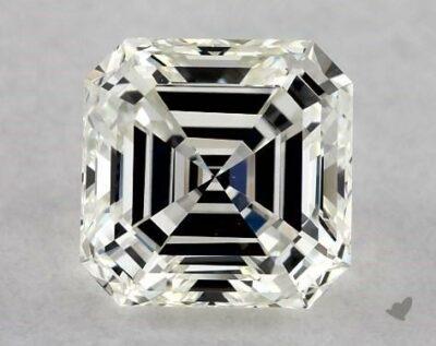 Diamond-asscher-1.02-Carat