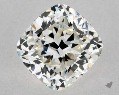 Diamond-cushion-1-Carat