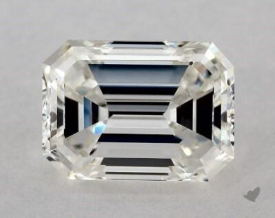 Diamond-emerald-1.01-Carat