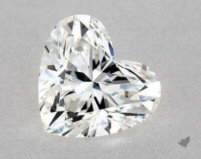 Diamond-heart-1.21-Carat