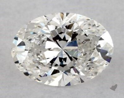 Diamond-oval-1.02-Carat