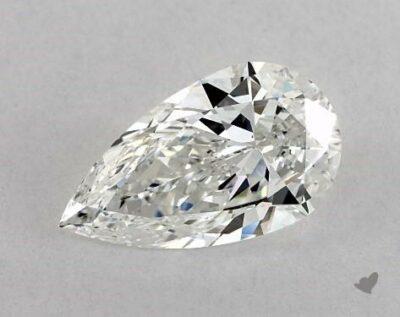 Diamond-pear-1-Carat