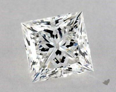 Diamond-princess-1-Carat