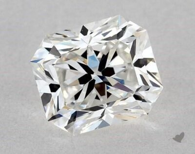 Diamond-radiant-1.02-Carat
