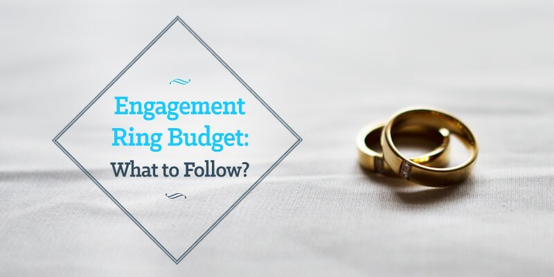 Engegment ring budget