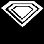 IGI New Logo
