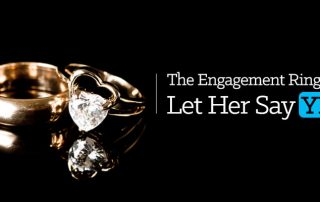 The Engegment Ring