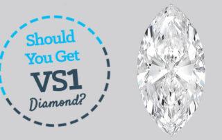 VS1 Diamond