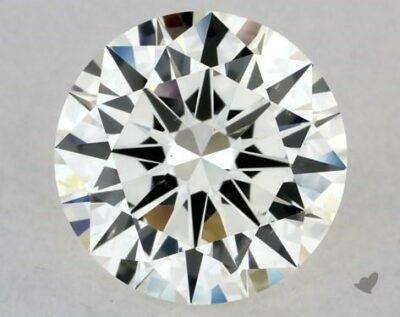 Diamond-round-1-Carat-I-color